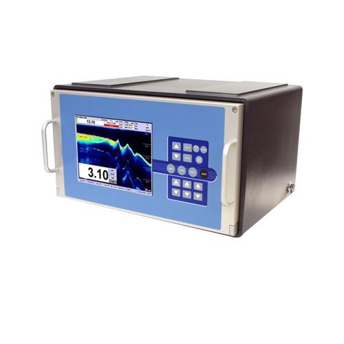 Compact modular system