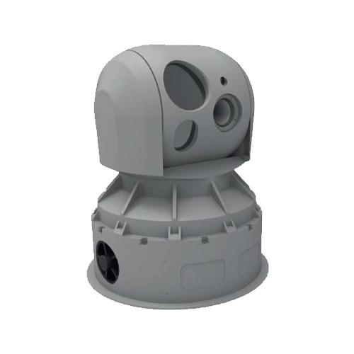 Electro-Optical Reconnaissance & Surveillance System