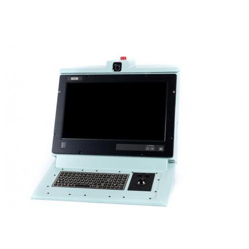 IPMS Consoles