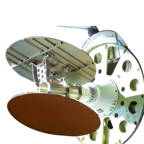 Ka Band Doppler Radar System